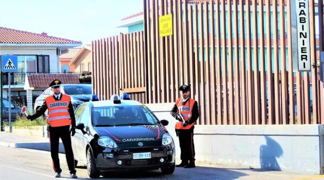 carabinieri-montenero-144774