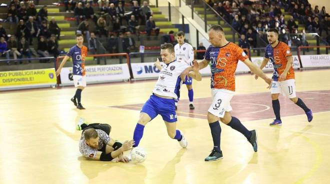 chaminade-calcio-a-5-gioco-144949