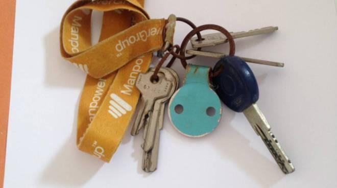 chiavi-145171