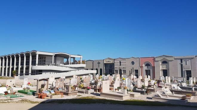 cimitero-termoli-145043