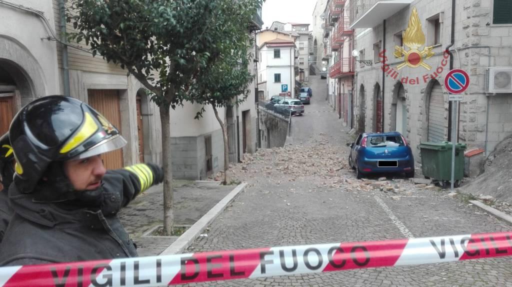 danni-vento-isernia-e-poggio-sannita-145303
