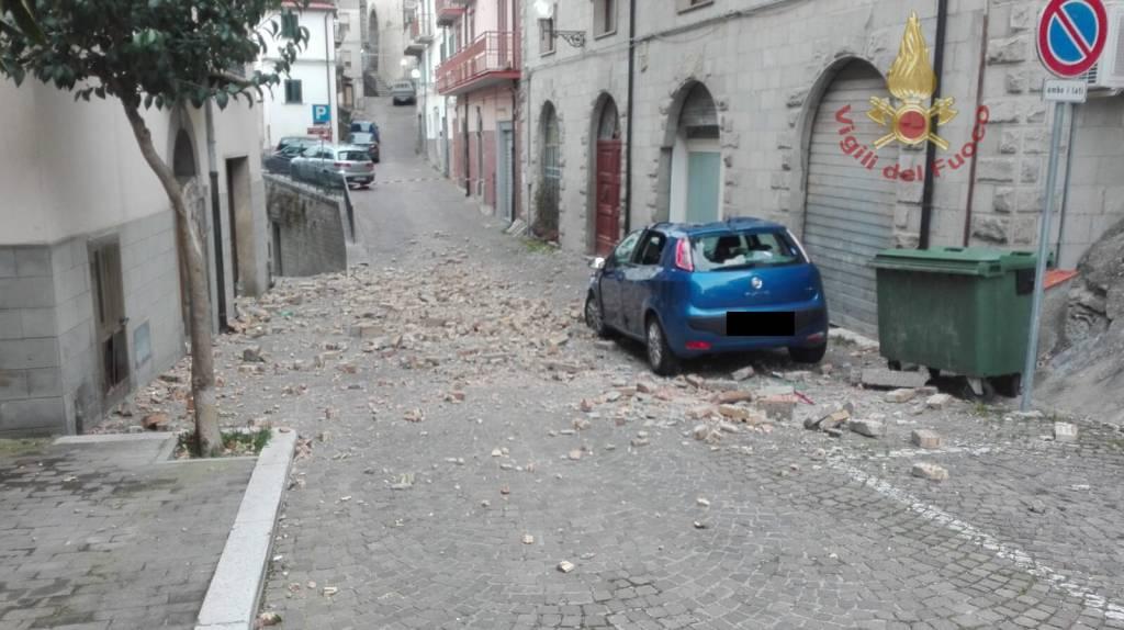 danni-vento-isernia-e-poggio-sannita-145305