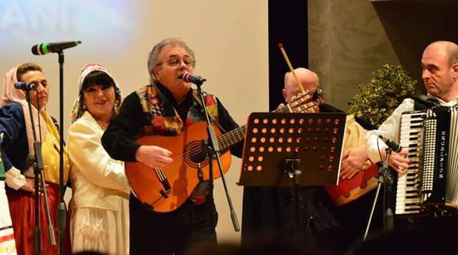 Adriano Parente