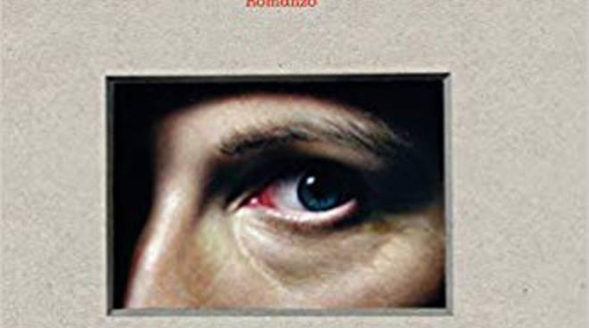 Il risolutore - libro Giannubilo