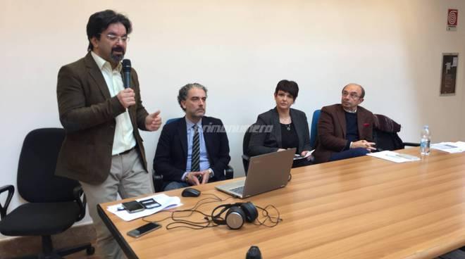progetto Innocultur Cotugno De Benedittis Ialenti