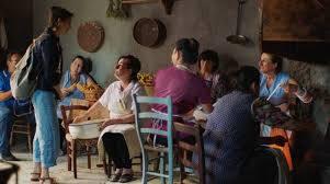 scena film mamma+mamma