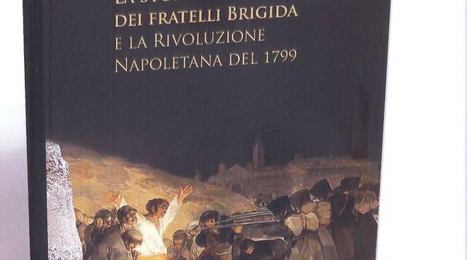 libro su f.lli Brigida di Oscar De Lena