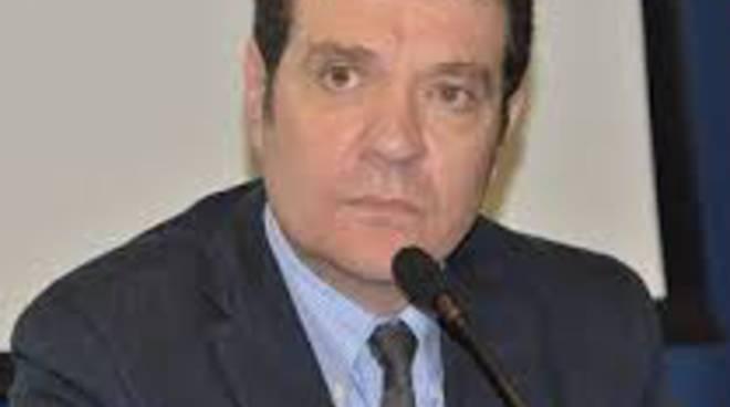 prof Unimol Michele Della Morte