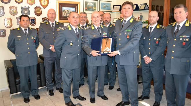 generale-gdf-carlo-ricozzi-145232