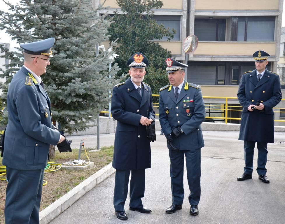 generale-gdf-carlo-ricozzi-145233
