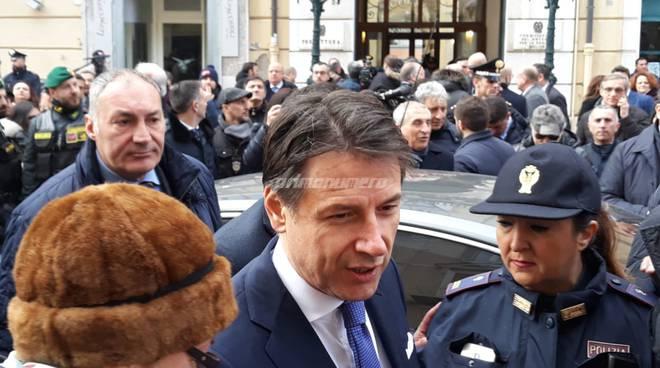 giuseppe-conte-a-campobasso-144732