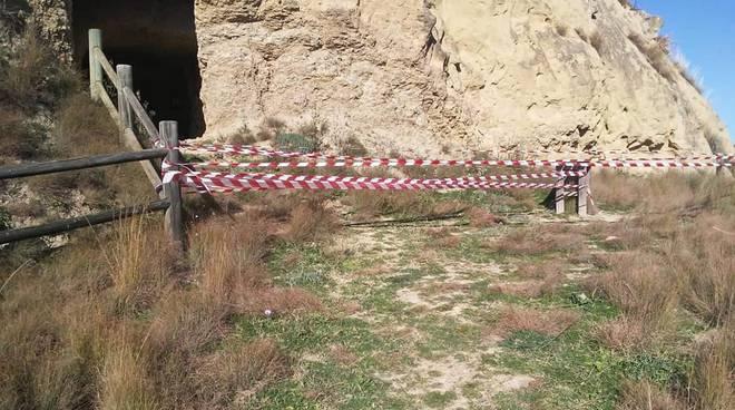 grotta-della-madonna-144942