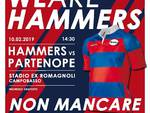 hammers-partenope-144604