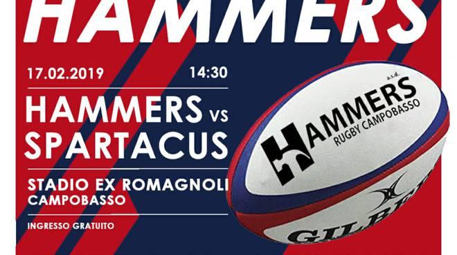 hammers-spartacus-locandina-144933