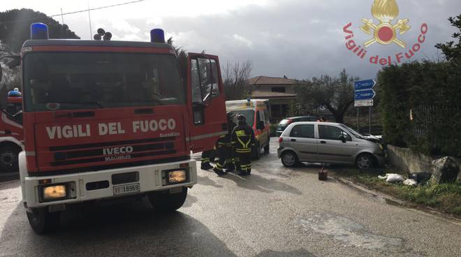 incidente-pozzilli-144257