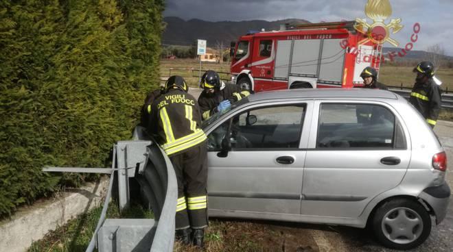 incidente-pozzilli-144258