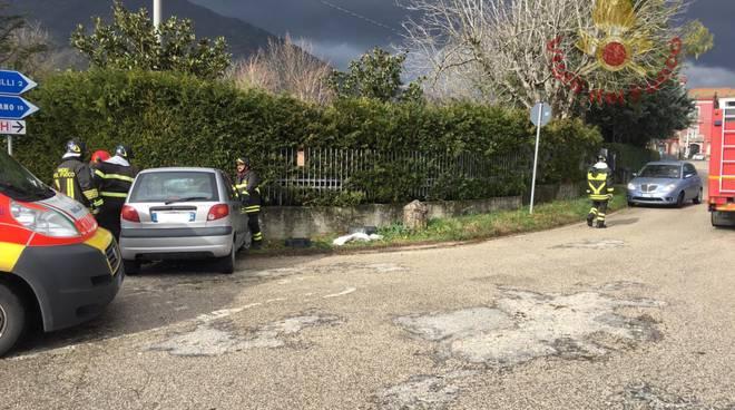 incidente-pozzilli-144259