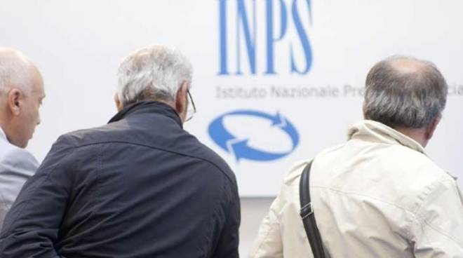 inps-pensione-144928