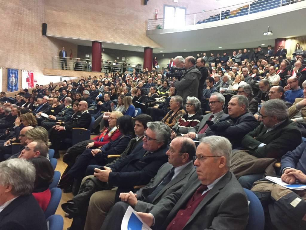 l-inaugurazione-dell-anno-accademico-145264