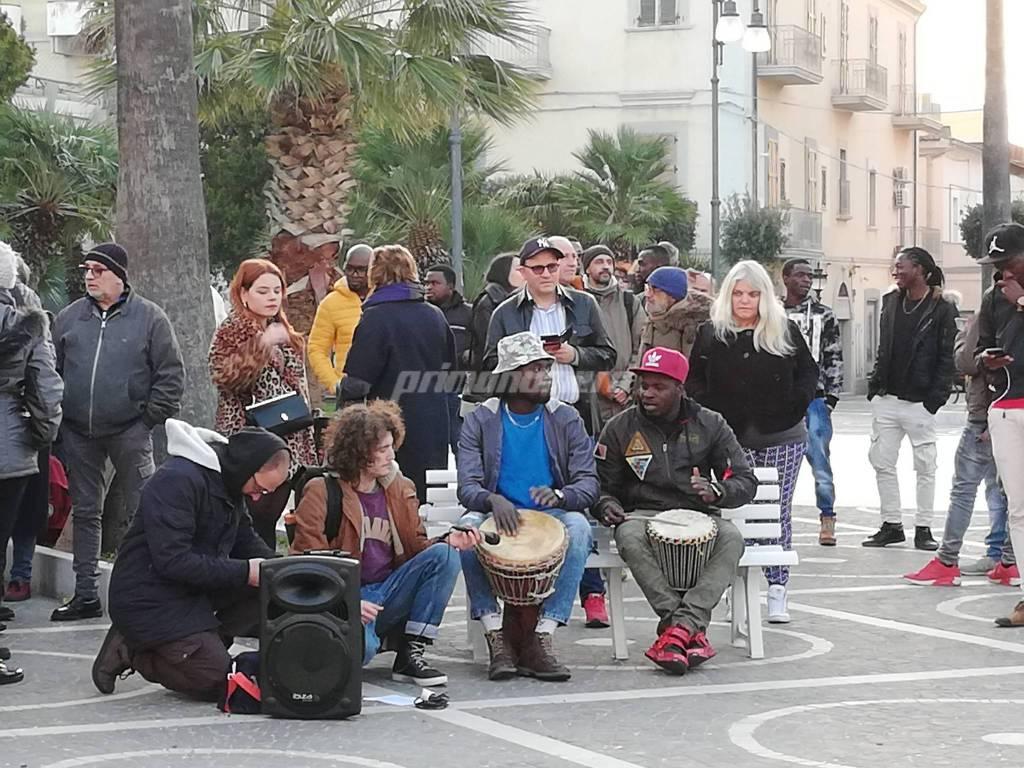 manifestazione-contro-l-esclusione-sociale-144632