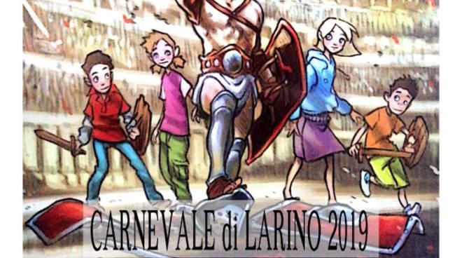 memo-carnevale-anfiteatro-larino-145265