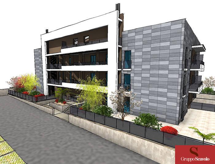 nuove-costruzioni-a-termoli-145060
