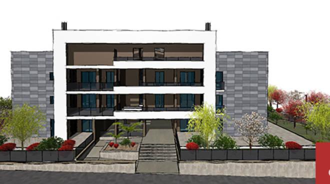 nuove-costruzioni-a-termoli-145063
