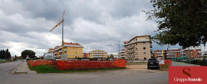 nuove-costruzioni-a-termoli-145064