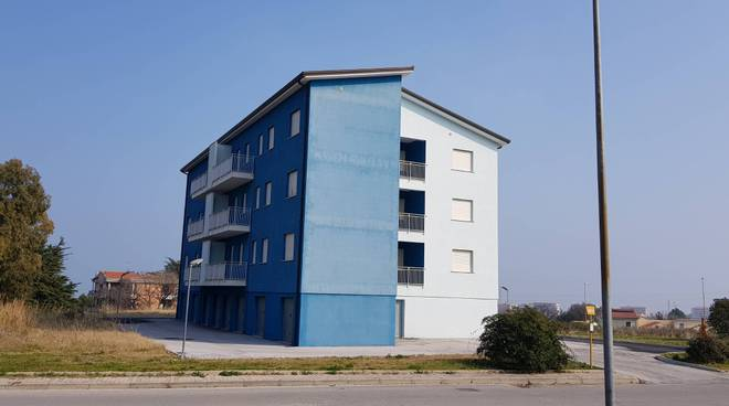 palazzo-colle-macchiuzzo-145185