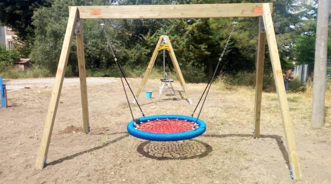 parco-giochi-larino-144251