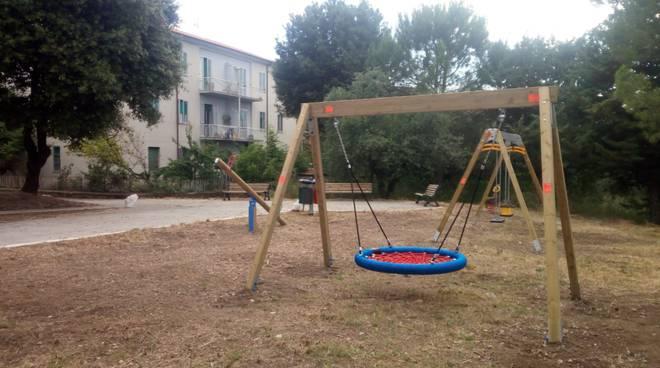 parco-giochi-larino-144252
