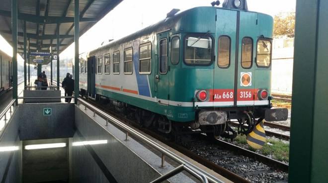 abbonamento treno partita iva