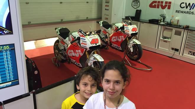 sami-campione-motocross-144378