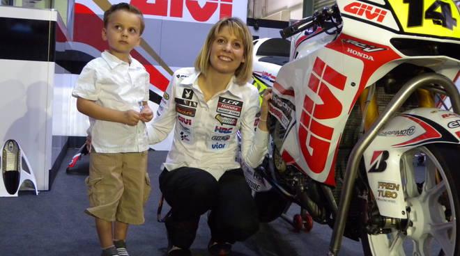 sami-campione-motocross-144381