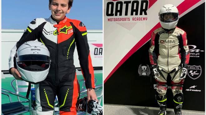 sami-campione-motocross-144382