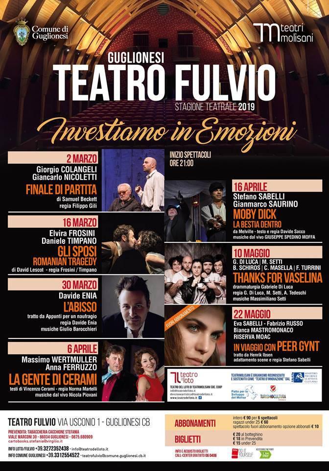 stagione-teatrale-guglionesi-2019-144675
