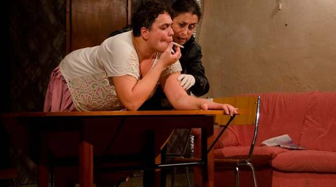 stagione-teatrale-guglionesi-2019-144677