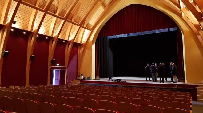 teatro-fulvio-guglionesi-145575