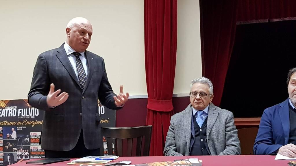 teatro-fulvio-guglionesi-145577