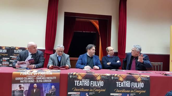 teatro-fulvio-guglionesi-145584