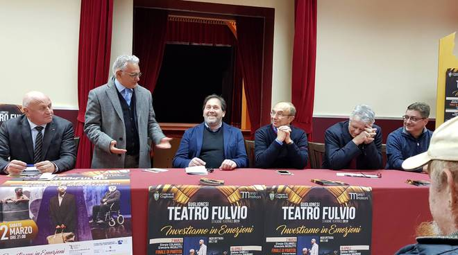 teatro-fulvio-guglionesi-145586