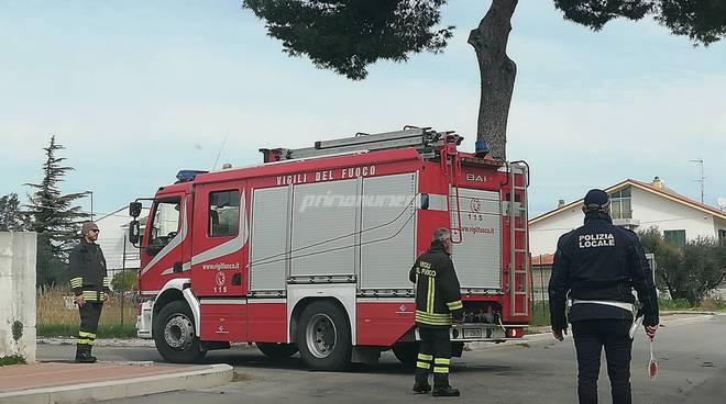 vigili-del-fuoco-e-polizia-locale-145446