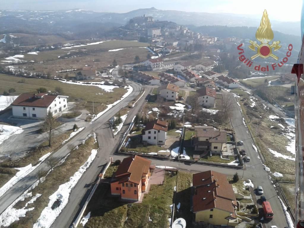 vigili-del-fuoco-immagini-da-elicottero-ricerche-scomparsa-vastogirardi-144619