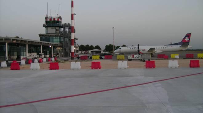 aeroporto-gino-lisa-foggia-147010