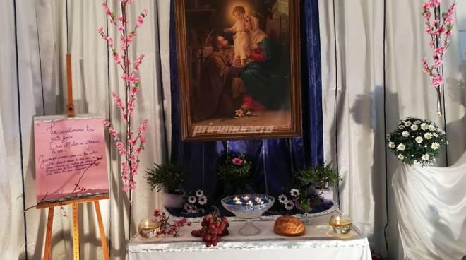altari-di-san-giuseppe-146505