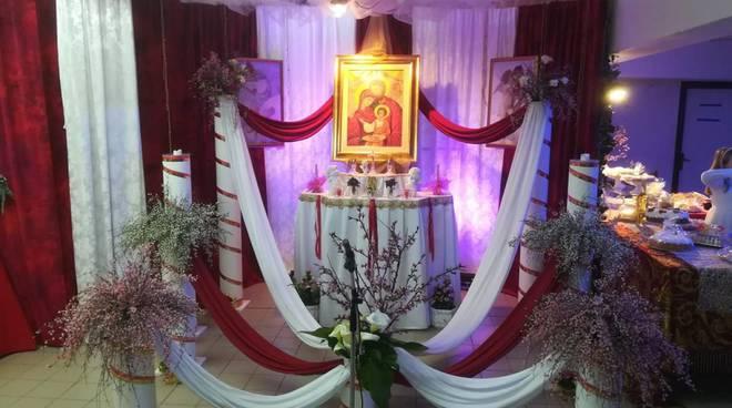 altari-parrocchia-san-pietro-termoli-146518