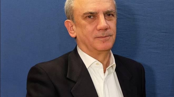 Antonio D'Aimmo