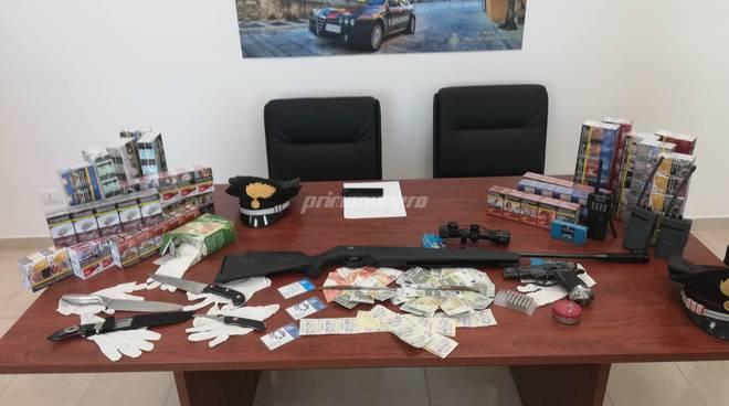 arresti-rapina-distributore-146710