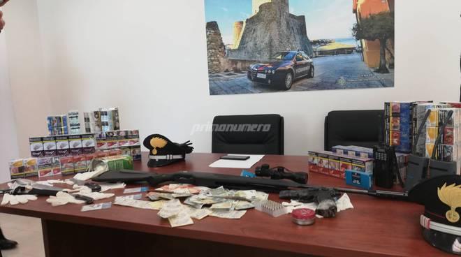 arresti-rapina-distributore-146711
