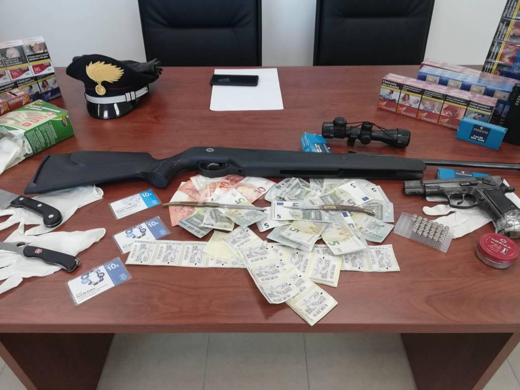 arresti-rapina-distributore-146714